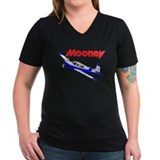 MOONEY Shirt