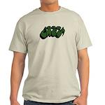 CHED Edmonton '70 -  Light T-Shirt