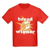 Bread Winner T