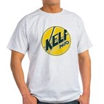 KELI Tulsa '75 -  Light T-Shirt