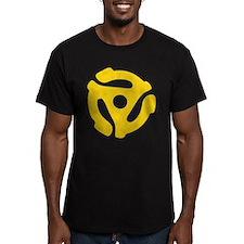 45-rpm-adapter-2 T-Shirt