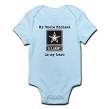 Army Baby Clothes & Gifts