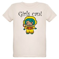 Empowerment T-Shirt
