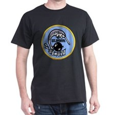USS NARWHAL T-Shirt