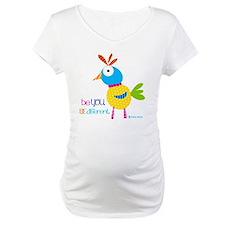 girlie chick Shirt