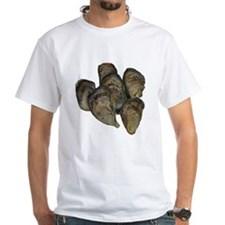 Oysters Shirt