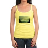 elph Niagara Falls Ladies Top