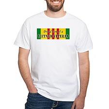 Proud Son of a Vietnam Vetera Shirt