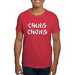 Ching Chong Dark T-Shirt