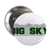"Big Sky 2.25"" Button (10 pack)"