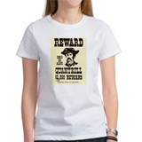 William Quantrill Tee