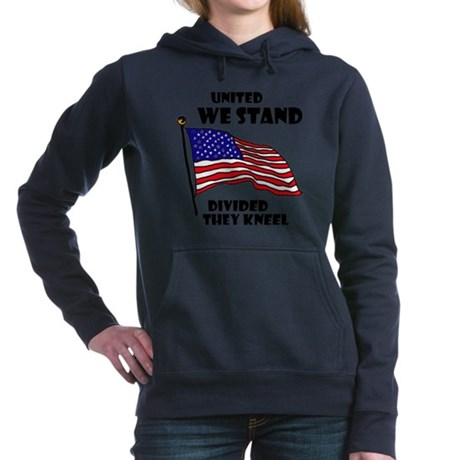McCain: Terrorists Rights Women's Raglan Hoodie