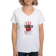 titusposter T-Shirt
