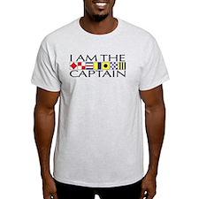 Cool Yacht T-Shirt