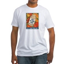 Home Canning Shirt