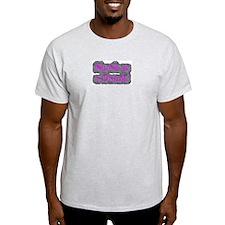 Boozy T-Shirt