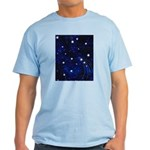 The Sky's The Limit Comfortable Tee