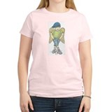 Little boy angel T-Shirt