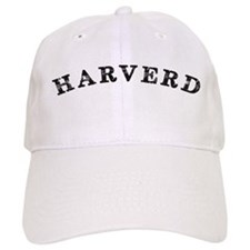 Harverd Baseball Cap