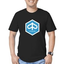 IT-scoot2 T-Shirt