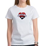 WFIL Philadelophia '78 - Women's T-Shirt