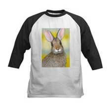 Hare 29 rabbit Baseball Jersey