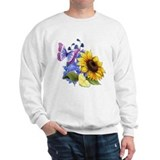 Sunflower Mix Sweater