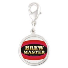Brew Master Charms