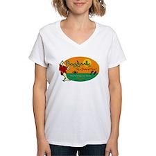Boggyville Shirt