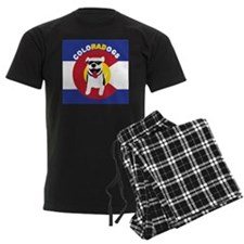 ColoRADogs_square_logo-01 Pajamas