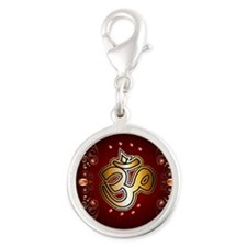 Om Charms