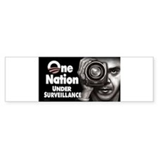 Unique Obama socialism Bumper Sticker