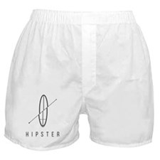 surf_board Boxer Shorts