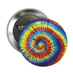 Groovy Thing Going Harmony Button