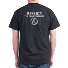 Unique Affliction T-Shirt