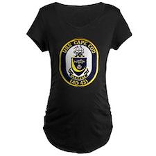USS CAPE COD T-Shirt