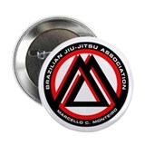 Brazilian Jiu Jitsu Associati Button