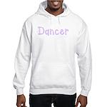 Property of Ballet Theater Hooded Sweatshirt