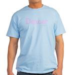 Property of Ballet Theater Light T-Shirt