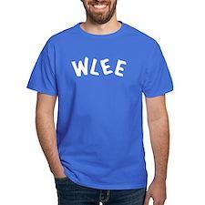 WLEE Richmond '69 - T-Shirt