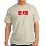 WLCY Tampa-St Pete '66 - Light T-Shirt