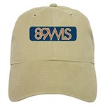 WLS Chicago '71 - Cap
