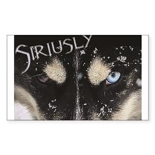 Cute Dogs Decal