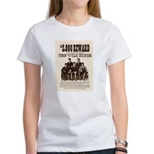 The Wild Bunch Tee