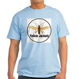 Yellow Jackets T-Shirt