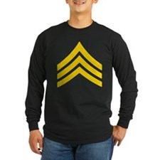 Unique Soldier T