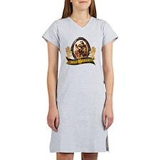 MacMillan Clan Women's Nightshirt