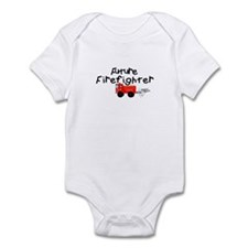 Cool Military children Infant Bodysuit