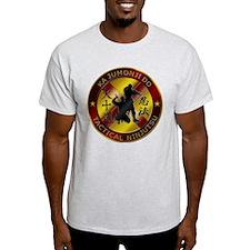 KJD-ShirtPNG T-Shirt