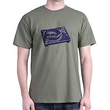 Unique Alternate religion T-Shirt